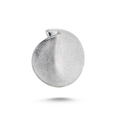 Alta design silver